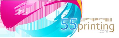 55printing-top-logo